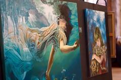 Итоги выставки-ярмарки рукоделия «ArtFlection» (Артфлекшен)