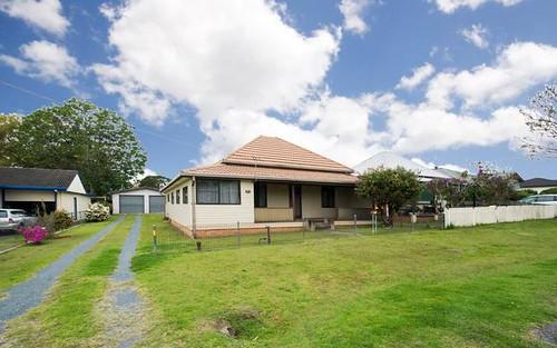 16 Reserve Street, Grafton NSW 2460
