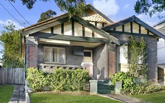 34 Asquith Avenue, Rosebery NSW
