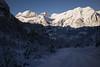 sledge run (closed) (Toni_V) Tags: m2402092 rangefinder digitalrangefinder messsucher leica leicam mp typ240 28mm elmaritm elmaritm12828asph wanderung escursione hiking alps alpen kandersteg kandertal schittelbahn sledgerun landscape berneroberland berneseoberland snow schnee switzerland schweiz suisse svizzera svizra europe ©toniv 2016 161112