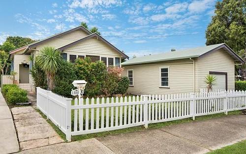 122 Wyrallah Road, East Lismore NSW 2480