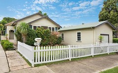 122 Wyrallah Road, East Lismore NSW