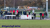 Charity Dudley Town v Wolves Allstars 27.11.2016 00109 (Nigel Cliff) Tags: canon100mmf2 canon1755 canon1dx canon80d dudleymayorscharity dudleytown sigma70200f28 wolvesallstars mayorofdudley canoneos80d canon1755f28 sigma70200f28canon100mmf2canon1755canon1dxcanon80ddudleymayorscharitydudleytownsigma70200f28wolvesallstars