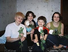 "pervenstvo-rossii-g-rostov-2001-2 • <a style=""font-size:0.8em;"" href=""http://www.flickr.com/photos/146591305@N08/31166418571/"" target=""_blank"">View on Flickr</a>"