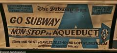 aqueduct_ad (spicker613) Tags: vintageads