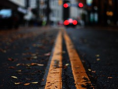 untitled (Chancelor_11) Tags: canon 50mm bokeh art photo photos urban city photography photographer moody tones atlanta fall leaves