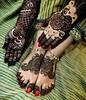 md25 (mehndi-designs) Tags: mehndi designs foot mehandi styles henna patterns mendi photos images