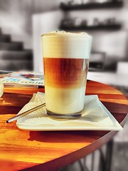 #Inspiration #drink #coffe (lucasbundschuh1) Tags: inspiration drink coffe