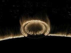 DSCN1266 (jblueafterglow) Tags: usa lasvegas nevada 2011 bellagiohotelandcasino lasvegasnevadausa june2011