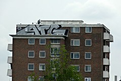 North West London (buddz909) Tags: