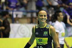 Brasil x Itlia (Pru Leo) Tags: world brazil italy usa sports brasil female germany picci grand indoor grandprix prix mari eua volleyball sfv hooker fabi espo