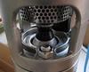 IMG_6991 (W__________) Tags: pumpe wasserpumpe grundfos brunnenpumpe grundfossp unterwasserpumpe