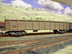 CAIB_PQA (37686) Tags: oo gauge wagons