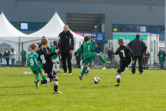 IMG_5675 - LR4 - Flickr (Rossell' Art) Tags: football crossing schaerbeek u9 tournoi denderleeuw evere provinciaux hdigerling fcgalmaarden