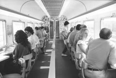 Viaggiatori (Ferrovie dello Stato Italiane) Tags: turismo stazione treno viaggio emigranti turisti stato trenitalia treni dello ferrovie viaggiatori