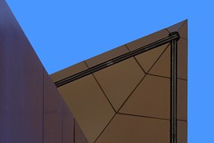 sliding into view (booksin) Tags: abstract building geometric modern buildings arquitectura geometry contemporary minimal moderne architektur abstraction minimalism astratto gomtrie minimalistic minimalist architettura moderno achitecture abstrakt contemporaneo geometria geometrie abstrait abstracted contemporneo abstraccin contemporain geometra booksin abstraktum copyright2013booksinallrightsreserved