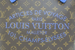 IMG_8463 (kagen33) Tags: bag louis brand luxury vuitton louisvuitton highquality   2013
