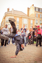 BoomBap-47 (STphotographie) Tags: street festival dance freestyle break hiphop reims blockparty boombap