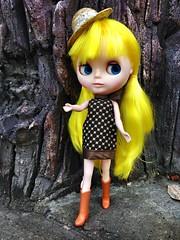 Cute girl ✨✨