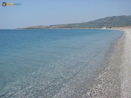 CZ-Lamezia Terme-La spiaggia comunale marinella 02_L