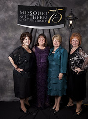 75th Gala - 136 (Missouri Southern) Tags: main priority