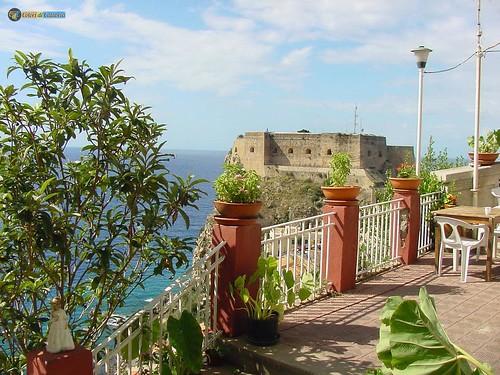 RC-Scilla-Castello Ruffo di Calabria 02_L