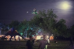 Austin Psych Fest 6 // Video Crew