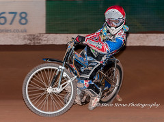 128 (the_womble) Tags: sony somerset super pairs premier league speedway a700 7even