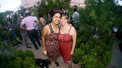 DSC01095 (uLOVEi) Tags: girls party music austin texas photos nightlife ulovei