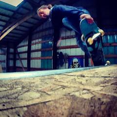 "I <3 Skateboarding • <a style=""font-size:0.8em;"" href=""http://www.flickr.com/photos/99295536@N00/8974199845/"" target=""_blank"">View on Flickr</a>"