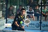 """julio martinez 5 padel final 1 masculina torneo aniversario padelazo club los caballeros junio 2013 • <a style=""""font-size:0.8em;"""" href=""""http://www.flickr.com/photos/68728055@N04/9009471637/"""" target=""""_blank"""">View on Flickr</a>"""