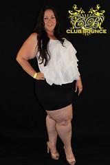 6/1/13 Club Bounce Party ics (CLUB BOUNCE) Tags: la bbw curves curvy hiphop cleavage voluptous sexybbw blackbbw bbwlove bbwdating curvygirls blondebbw whitebbw bbwnightclub bbwclubbounce longbeachbbwnightclub sexybbws clubbouncevideos bbwlosangeles whittierbbw wwwclubbouncenet longbeachbbw losangelesbbw