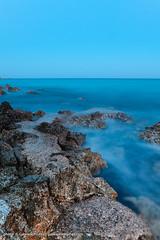 "Sicilian coast - Fontane Bianche <a style=""margin-left:10px; font-size:0.8em;"" href=""http://www.flickr.com/photos/24828582@N00/9149438081/"" target=""_blank"">@flickr</a>"