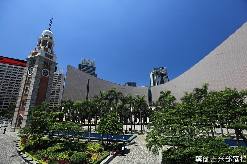 HongKong_2013_179
