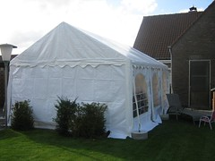 """tent 011 • <a style=""""font-size:0.8em;"""" href=""""http://www.flickr.com/photos/98404493@N07/9206510035/"""" target=""""_blank"""">View on Flickr</a>"""