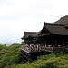 2013-05-16 870 Kiyomizu Dera