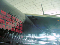 """B-52D Stratofortress (10) • <a style=""""font-size:0.8em;"""" href=""""http://www.flickr.com/photos/81723459@N04/9261141170/"""" target=""""_blank"""">View on Flickr</a>"""