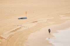 Que espiritu! (II) (Picardo2009) Tags: ocean sea beach bondi sign danger warning mar surf pacific surfer sydney australia playa pacificocean surfboard newsouthwales bondibeach surfistas pacifico cartel oceano oceanopacifico playabondi nikonflickraward