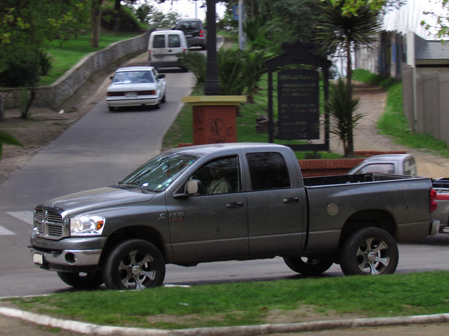 4x4 pickup dodge ram v8 dodgeram ram1500 ram2500 ramquadcab ramheavyduty