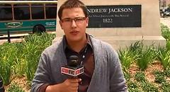GiacomoLuca (7) (GiacomoLuca) Tags: luca reporter multimedia journalist giacomo intern mmj fox19 videojournalist wxix