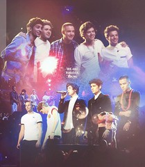 One Direction (annelinvuijk) Tags: love one louis tour song harry best direction liam 1d styles malik ever payne niall bse takemehome horan tomlinson zayn bestsongever tmht uploaded:by=flickrmobile flickriosapp:filter=nofilter