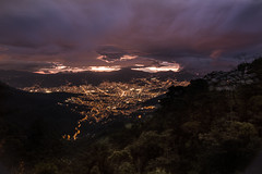 Medelln Colombia (Dual Productora Audiovisual) Tags: film canon studio photography photo time dual fotografa dualtime