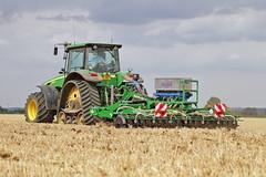 IMG_0705 (2400x1600) (Chafer Machinery) Tags: simba greatplains oilseedrape osr seeder slugpellets twinair