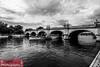 Urban-ish Surrey-73.jpg (kevaylett) Tags: longexposure bridge london movement surrey kingston riverthames sutton carshalton weldingglass daytimelongexposure triggertrap