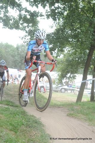 Nieuwelingen & juniors Kessel (177)