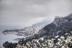 Monte-Carlo (tullio dainese) Tags: city outdoor città allaperto