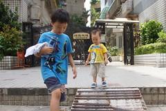 DSC08924 (1) (小賴賴的相簿) Tags: baby kids sony 台灣 家庭 國小 小孩 親子 景美 孩子 教育 1680 兒童 文山 a55 單眼 兒童攝影 1680mm 蔡斯 景美國小 slta55v anlong77 小賴家 小賴賴
