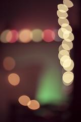 my life (Celeste Martearena) Tags: birthday old family blue wedding sea portrait sky woman pet cats man love feet boyfriend cat puppy studio nude shower foot grey coast model hands bath couple holidays photographer legs father daughter mother son casino grandpa swimmingpool mendoza blonde granny vacations feelings celeste photoshooting martearena