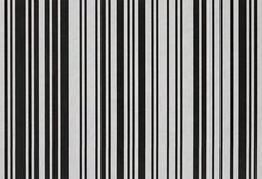 Koden är som randigt (auzgos) Tags: ean kod randigt streckkod fotosondag fs130929 eankod