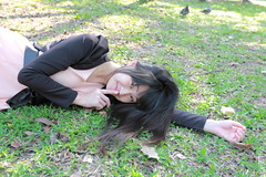 IMG_0515 (Jackk Miao) Tags: portrait people woman girl beauty female canon hair movie asian model asia outdoor chinese story miao  taiwanese     jackk  portraitphotography   550d  canoneos550d eos550d rebelt2i kissx4 digitalrebelt2i canoneoskissx4 jackkmiao jackmiao eoskissdigitalx4